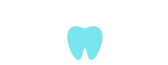 Patel Bushinger Dentistry